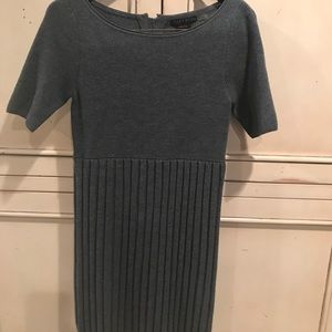 Alice and Olivia Knit dress